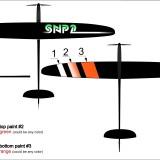 snipe2-electrik-paint-004